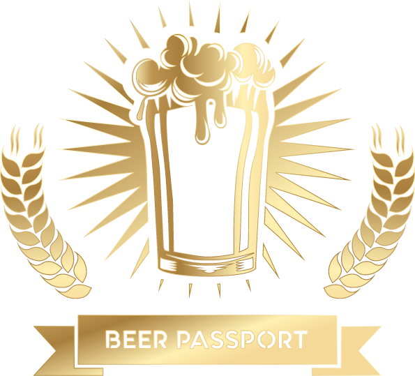 BEER PASSPORT