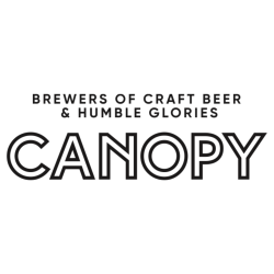 Canopy Brewery