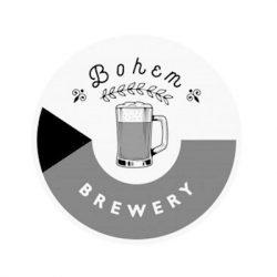 Bohem Brewery