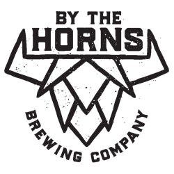 By the Horns Brewery BEER PASSPORT PARTNER BREWERY