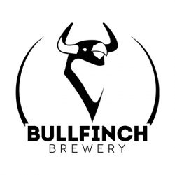 Bullfinch Brewery