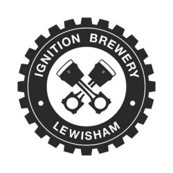 Ignition Brewery