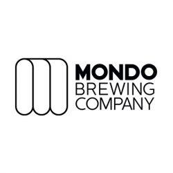 Mondo Brewing